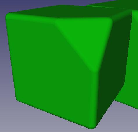 Cubetech – Electronic design center